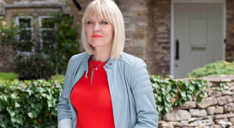 'Agatha Raisin',  'Bletchley Circle' to live on as new series commissioned by Acorn, BritBox