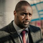 John Luther (and his coat) set to return in 2018 in new 'Luther' episodes