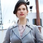 'Downton Abbey' alums join forces for 'The Guernsey Literary and Potato Peel Pie Society'