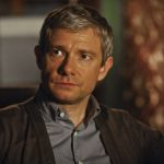 Martin Freeman pilots new comedy series for BBC