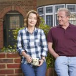 'Mum' signals rise in comedy/drama output tackling tough issues