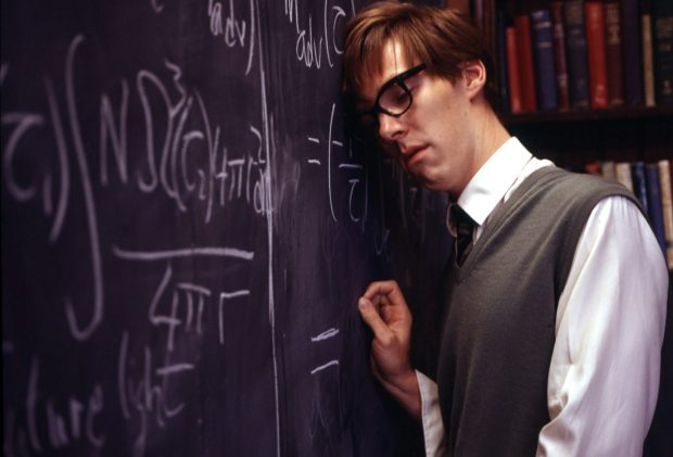 Benedict Cumberbatch and Eddie Redmayne pay tribute to Stephen Hawking