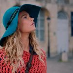 Downton's Lily James goes from Lady Rose to young Donna in Mamma Mia! Here We Go Again
