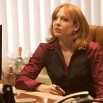 IT Crowd's Katherine Parkinson joins 'Downton Abbey' alums for 'The Guernsey Literary and Potato Peel Pie Society'