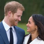 BBC/PBS is your invitation to the Royal Wedding on May 19! Get ready beginning May 14 with 5-night 'Royal Wedding Watch'!