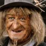 A 21st century 'Worzel Gummidge' adaptation up next for Detectorists' MacKenzie Crook