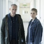 'The Tunnel: Vengeance' – Q&A with showrunner and lead writer, Emilia di Girolamo