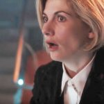 BBC sets 'Doctor Who' S11 premiere as October 7 — and, yes, that is a Sunday!