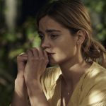 Jenna Coleman's 'The Cry' is a far cry from Jenna Coleman's 'Victoria' … sort of