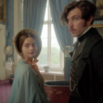 Riots, revolution and more royal babies — a first look at 'Victoria' series 3