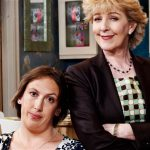'Miranda' mum Patricia Hodge to star in 'Mrs Hudson's Radio Show' for Radio 4