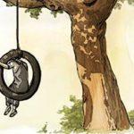 'To Kill a Mockingbird,' voted America's No. 1 novel, gets a British graphic novel makeover