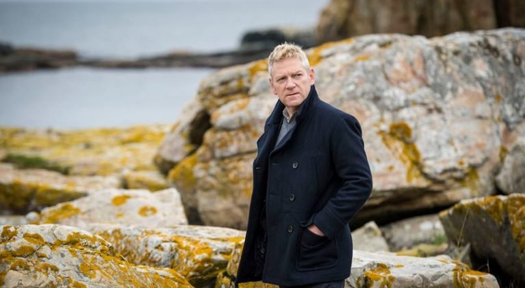 'Wallander' is going the 'Endeavour' and 'Prime Suspect: Tennison' prequel route with 'Young Wallander'