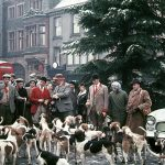 Beyond great telly: The history of Boxing Day