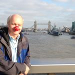 Red Nose Day 2019 set for March 15 on BBC One