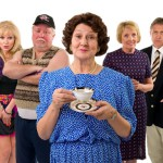 Keeping Up Appearances takes to the stage