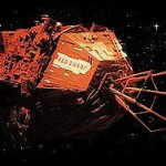 Red Dwarf set for January 2011 launch