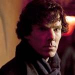 Sherlock in the 21st Century