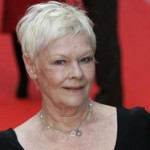 BBC Proms 2010 – from Doctor Who to Judi Dench