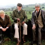 "The ""Last"" of the Summer Wine"