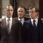 Yes Minister…30+ years and still relevant