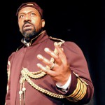 A reflective Lenny Henry speaks out