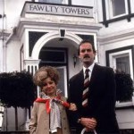 More on British sitcoms: Class warfare on the horizon?