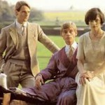 Setting the Downton Abbey record straight