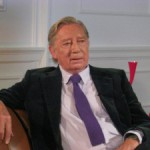 Jeremy Lloyd to BBC: Good comedy is good writing and acting, %$@#&*