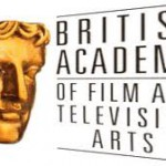 2011 BAFTA's – British film's biggest night of the year