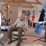 Behind the Britcom premieres on PBS