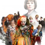 Something wicked this way comes….Psychoville 2 is here!