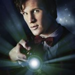 Are you the next Steven Moffat? Could happen…