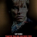 Benedict Cumberbatch prepares for life on the grid in Tinker Tailor Soldier Spy