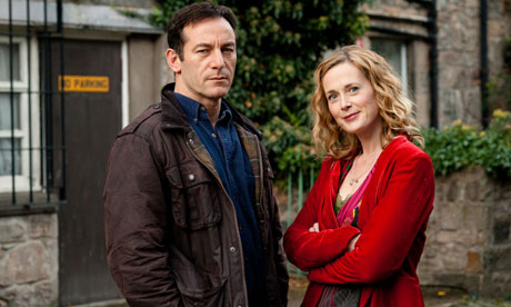 Case Histories – New PBS Masterpiece tonight!