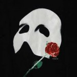 The Phantom of the Opera's landmark 25th anniversary performance – see it TONIGHT