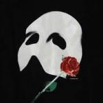 The Phantom of the Opera's landmark 25th anniversary performance – see it TONIGHT