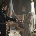 PBS' Masterpiece brings Great Expectations in 2012