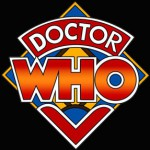 Harry Potter director to develop Doctor Who feature