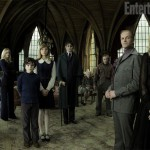 Dark Shadows targets May 2012 for premiere