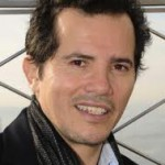 John Leguizamo cast as American 'Del Boy'