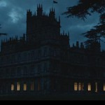As the sun sets on Downton Abbey, take a brief peak into series 3