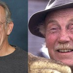 Christopher Lloyd added to U.S. version of Only Fools and Horses