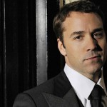 Jeremy Piven to trade Ari Gold for Harry Selfridge?