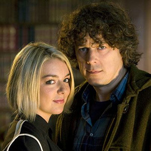 BBC to buy viewers new Jonathan Creek for Christmas