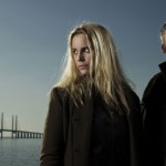 Wallander 3 set for September 2012 on PBS