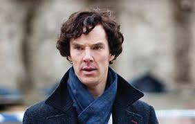 Will 'Sherlock' take a clue from 'Poirot'? Please?