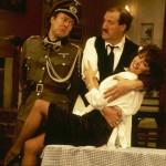 'Allo, 'Allo's Vicki Michelle's role of a lifetime