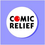 A look back at a bit of BBC Sport Relief 2012 comedy greatness
