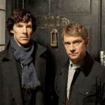 Downton Abbey, Sherlock dominate Primetime Emmy nominations
